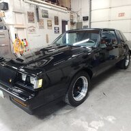 mikes86ttop
